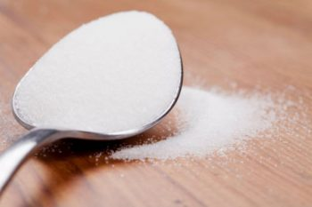 Sugar in Uzbekistan