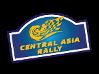 Central Asia Rally small logo